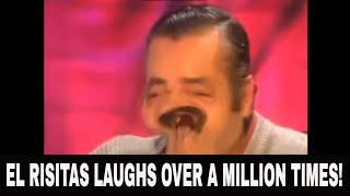 risitas laugh sound effect - TH-Clip