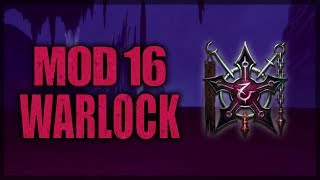 neverwinter warlock changes - Free video search site