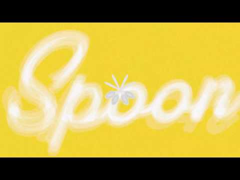 Spoon (Song) by New World Sound