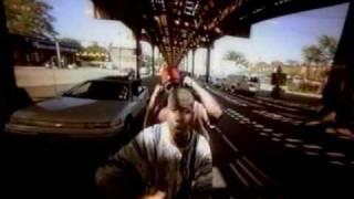 Funkmaster Flex Feat American Cream Team, Raekwon, Inspectah Deck, Method Man & Killa Sin - Wu Tang Cream Team Line Up.mpg