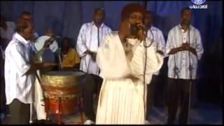 اغاني حصرية يا جميل يا مدلل غناء احمد هاشم من خلاصة الحوارى تحميل MP3