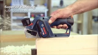 10 WOODWORKING TOOLS YOU NEED TO SEE 2020 AMAZON 12