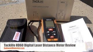 Tacklife Entfernungsmesser Anleitung : Laser entfernungsmesser preciva test distanzmessgerät