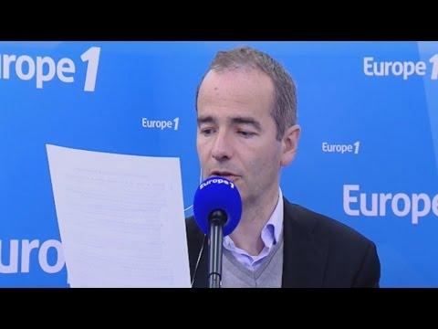 Histoire du Drapeau Francais