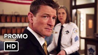 Vidéo Promo 321 : Justice