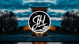 SICK INDIVIDUALS - Walk Away (Future Remix)