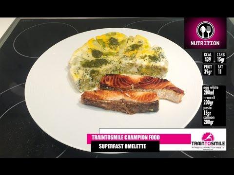 Dieta di grechany per perdita di peso durante 7 giorni