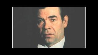 В возрасте 90 лет скончался оперный певец александр ведерников