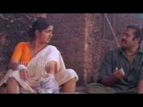 മൂന്ന് കഴിഞ്ഞ പിന്നെ പൊങ്ങില്ലന്ന | Malayalam Comedy Movie |Manoj k jayan | dhivya unni