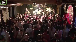 Dog Eat Dog - LIVE STREAM  03.07.2015