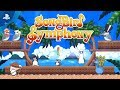 Songbird Symphony - Musical Trailer   PS4