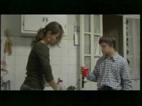 Ver vídeoSíndrome de Down en ''León y Olvido''