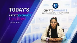 lawyer-admits-craig-wright-has-no-private-keys-cryptoknowmics