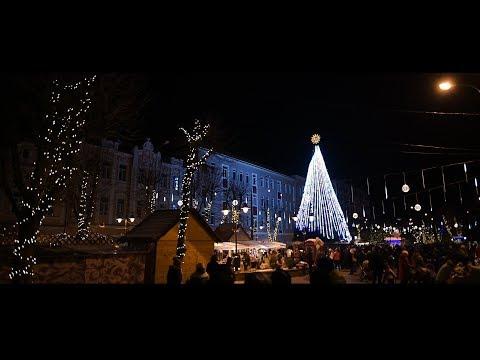 Bortnyanskiy Production, відео 19
