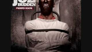 Joe Budden - Blood On The Wall