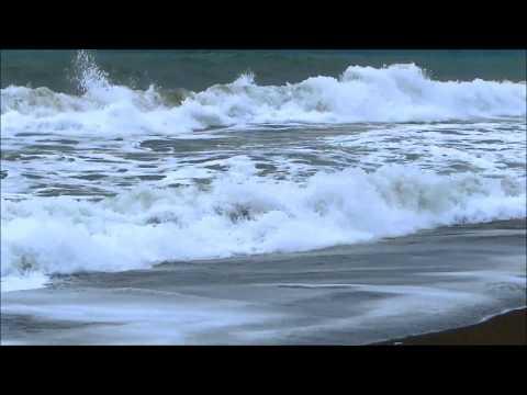 Крым 2020, Судак сегодня 26 февраля. Море волнуется перед встречей с весной