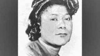 What A Friend We Have In Jesus - Mahalia Jackson