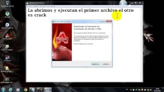 Descarga Alcohol 120% FULL Y En Español!!!!!! +Crack!!!!!! [MF]! [Funcionando En 2017]!!