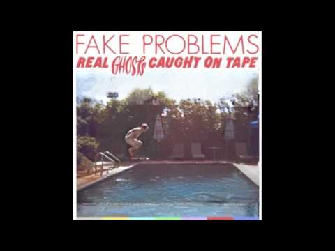 ADT (Song) by Fake Problems