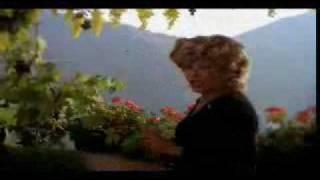 Eros Ramazzotti & Tina Turner Превод