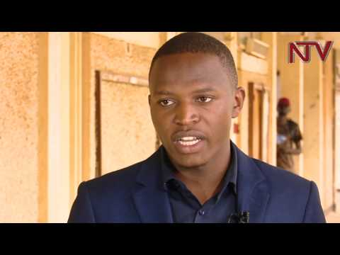 Makerere students don't want military police at University
