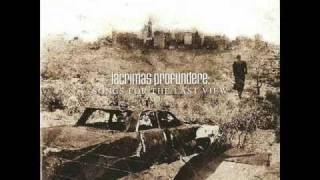 Lacrimas profundere - 09 - A Dead Man.wmv