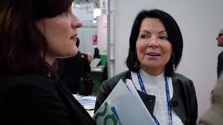 Parole aux partenaires en innovation - Manufacturiers Innovants