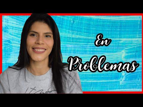 Otra vez ILEGAL EN PERÚ | @Monicasymonee
