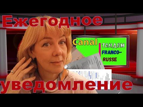 Уведомление о подтверждении проживания иностранного гражданина в РФ по РВП и ВНЖ