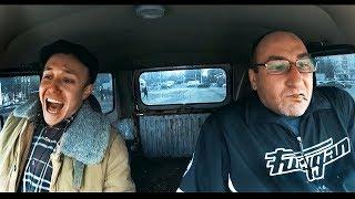 Автоподстава при продаже УАЗа. Реакция покупателя