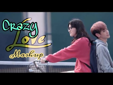 2017 aapke pyar mai Latest new crazy love song