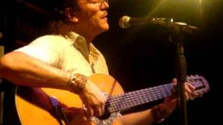 Ay Amor! - Fernando Delgadillo