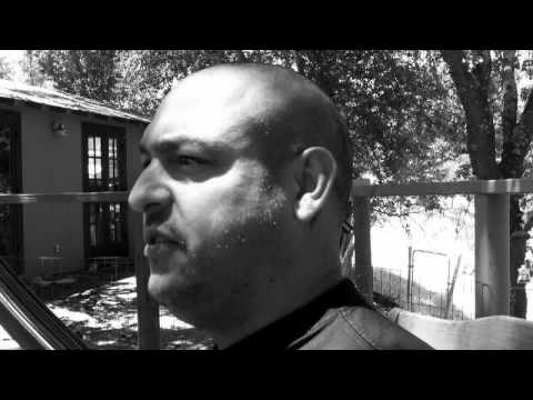 "Sad Boy Sinister Short  Documentary "" Hard Life """