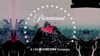 Paramount Red Mountain 2013 logo (with CBS+Viacom byline)
