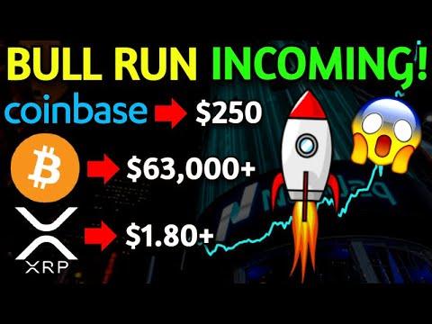 Kaip galiu gauti nemokamą bitcoin
