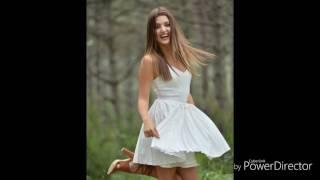 Hande Ercel❤ Beauty Mahsa