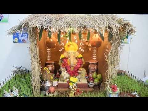 mp4 Decoration Hut, download Decoration Hut video klip Decoration Hut