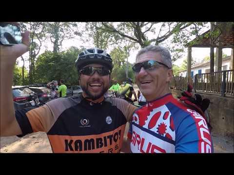 50#   24 09 2017   37 Km   Pedal em Armazem do Limoeiro em Itu