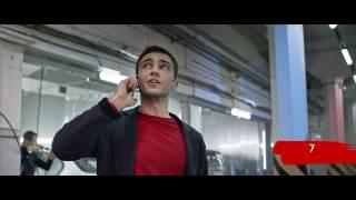 МТС | Samsung | Wi-Fi calling
