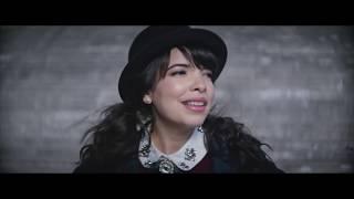 [ Musique Inversée ] Indila   Parle à Ta Tête (Clip Officiel)