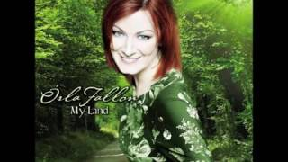 Orla Fallon   My land cd   Mo Ghile Mear