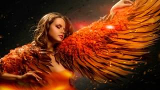 Scorpions - Send me an Angel ★ShivaCosima★