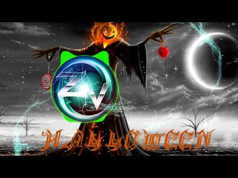 хэллоуин дабстеп музыка слушать онлайн  HALLOWEEN DUBSTEP MIX Music
