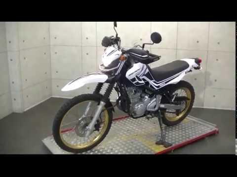 セロー 250/ヤマハ 250cc 神奈川県 リバースオート相模原
