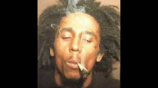 Stir it up vol 6 part 1 Lady calls in and bob marley