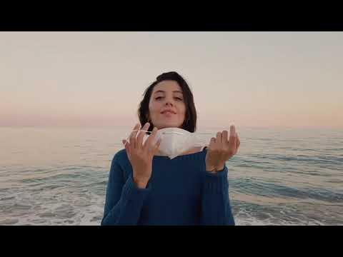 Vídeo para concienciar sobre la necesidad de usar mascarilla en El Puerto