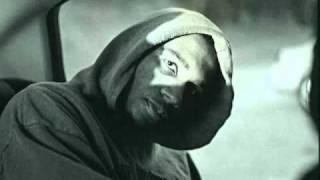Soulja Boy,Lil b,And Arab 30 Thousand 100 Million (Instrumental)