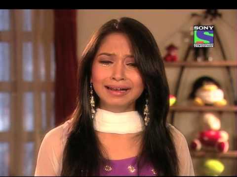 Aathvan Vachan - Episode 87