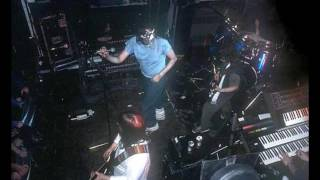 Marillion - The Institution Waltz live '82 (Unreleased song)