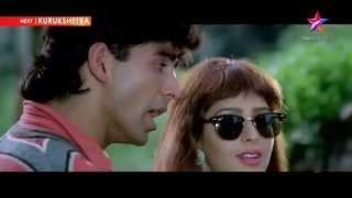 Gore Gore Mukhde Pe Kala Kala Chasma - Suhaag (1994) -  1080p HD - v3